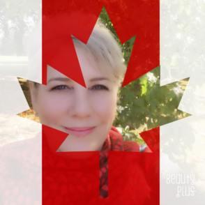 Canada Sept 2017