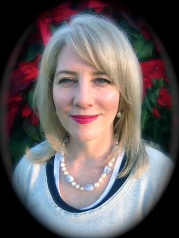 2012 Blondie