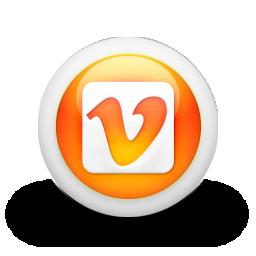 orangeorb-vimeo-s-webtreats