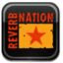 reverbnation_badge