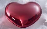 1366x768-free-love-heart-shaped-flower-desktop-wallpaper