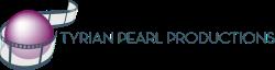 logo_full-name-885px3