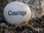 Rock-of-Courage--300x225