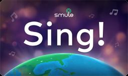 sing-appleTV
