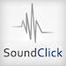 soundclick 75×75