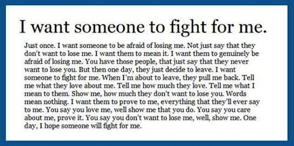 fight-for-me