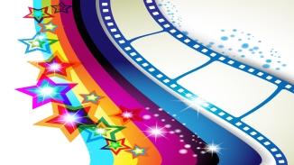 Film 14