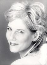 Blonde Ribbon 1999