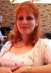 Conservatorium Student 2004