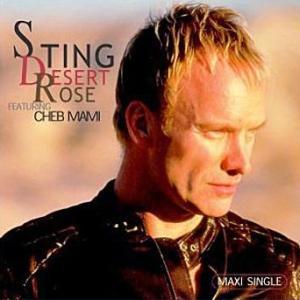 Desert_Rose_(Sting_song)_coverart