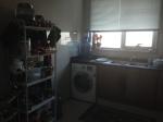 Laundry, Pantry & Kitchensink