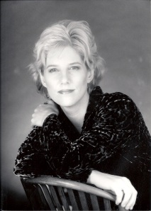 Leopard Actor Portfolio 2000