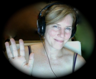 VO Audio Books 2011
