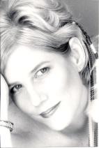 Soft Blonde Ribbon 1999