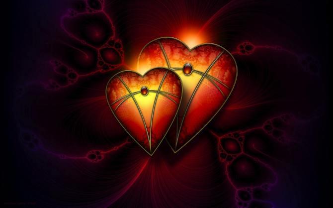 Love-Is-Eternal-Desktop-Wallpaper