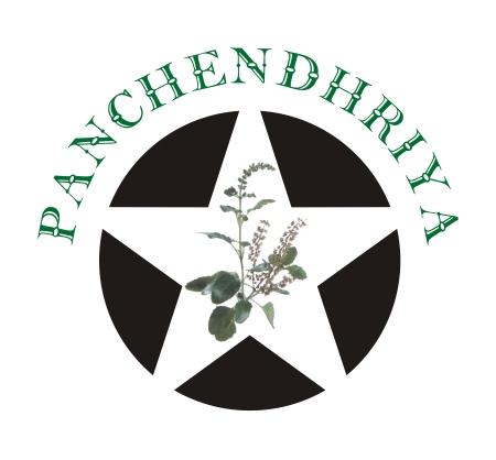 Ayurveda Logo1