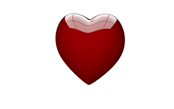 heart_transparent_background_by_plavidemon-d64r112