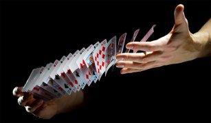 how-to-memorize-a-deck-of-playing-cards