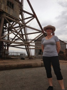 Location Scout BH November 26 2012
