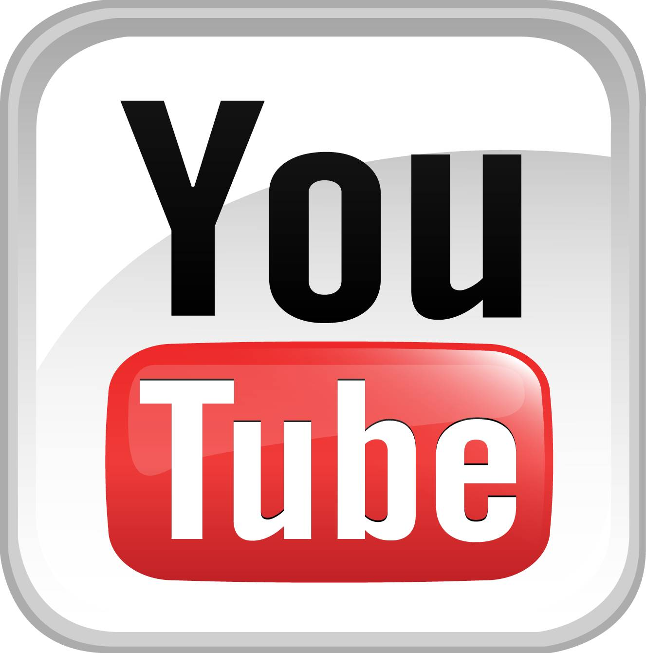 304145-youtube-youtube-app-logo
