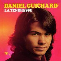 Daniel_Guichard_-_La_Tendresse