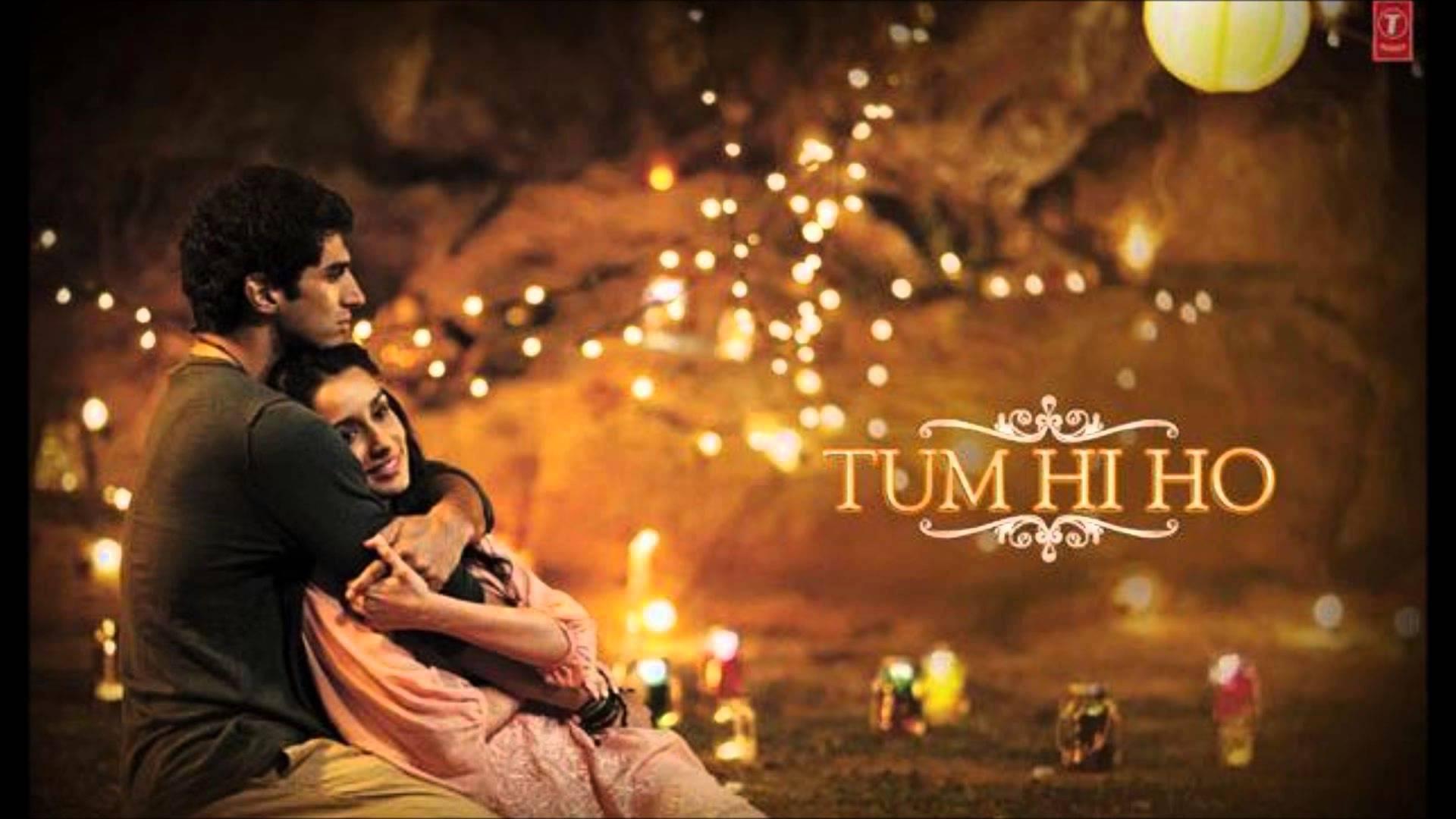 TumHiHo