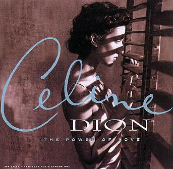 The_Power_of_Love_(Celine_Dion_version)