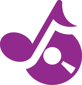 anghami-logo-purple-290x300
