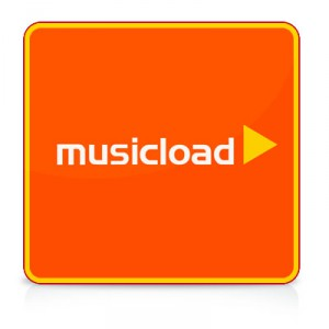 musicload-300x300