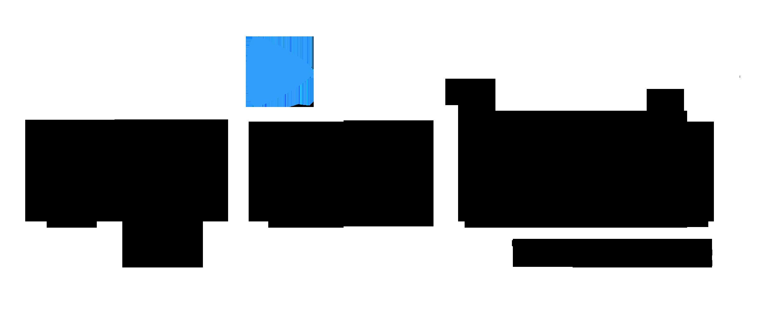 Spinlet-Logo