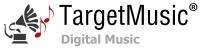 Target music
