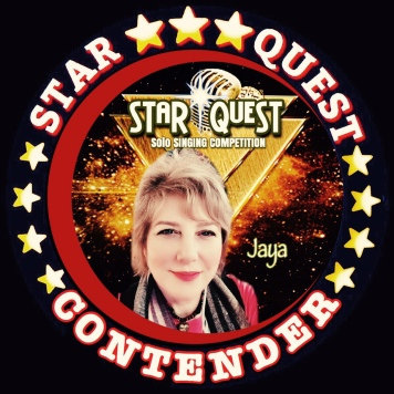 Star Quest July 2019