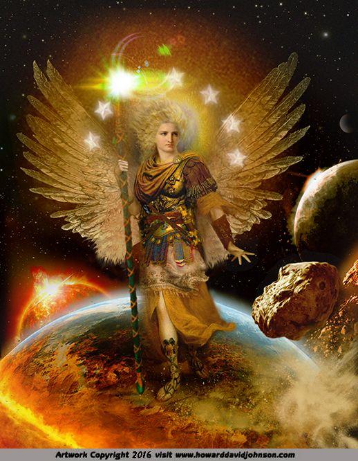 4ba29a07f6b729eddd96d44f87d9df69--pictures-of-angels-black-grunge